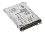 256GB SATA PWS M6500 2.5IN