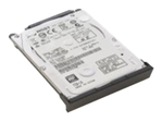 256GB SATA PWS M4500 2.5IN