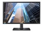 Moniteur SAMSUNG Samsung S22E450B - SE450 Series - écran LED - Full HD (1080p) - 21.5""