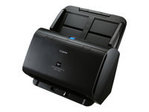 Scanner document CANON Canon imageFORMULA DR-C230 - scanner de documents - modèle bureau - USB 2.0
