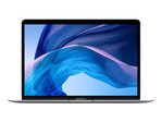"Ultrabook APPLE Apple MacBook Air with Retina display - 13.3"" - Core i5 - 8 Go RAM - 128 Go SSD - AZERTY"