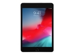 Apple iPad mini 5 Wi-Fi - tablette - 64 Go - 7.9""