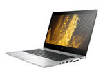 "HP EliteBook 830 G5 - 13.3"" - Core i5 8250U - 8..."