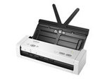 Brother ADS-1200 - scanner de documents -...