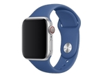 Apple Band 40 Delft Blue Sport
