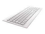 Multimedia Keyboard STRAIT 3.0 Qwerty