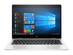 "HP EliteBook x360 830 G5 - 13.3"" - Core i5..."