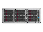 Serveur Rack HEWLETT PACKARD ENTERPRISE HPE ProLiant ML350 Gen10 Performance - Montable sur rack - Xeon Silver 4114 2.2 GHz - 32 Go