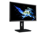 Moniteur ACER Acer B246HLymdpr - écran LED - Full HD (1080p) - 24""