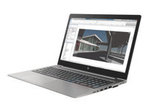 "HP ZBook 15u G5 Mobile Workstation - 15.6"" -..."