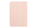 Ipad Air 10.5 Smart Cover Pink Sand