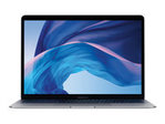 "Ultrabook APPLE Apple MacBook Air with Retina display - 13.3"" - Core i5 - 8 Go RAM - 256 Go SSD - AZERTY"