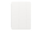 Ipad Air 10.5 Smart Cover White