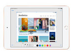 10.5IN IPAD AIR WI-FI CELL 64GB