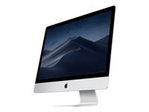 "PC Tout-en-un APPLE Apple iMac with Retina 4K display - tout-en-un - Core i3 3.6 GHz - 8 Go - 1 To - LED 21.5"" - Français"