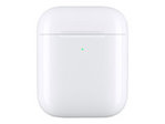 Alimentation & chargeur APPLE Apple Wireless Charging Case boîtier chargeur