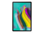 Tablette SAMSUNG Samsung Galaxy Tab S5e - tablette - Android 9.0 (Pie) - 64 Go - 10.5""