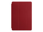 Lth SCover for 10.5inch iPad Pro - RED