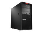 Workstation LENOVO Lenovo ThinkStation P520c - tour - Xeon W-2125 4 GHz - 16 Go - 1.256 To