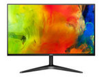 Moniteur AOC AOC 27B1H - écran LED - Full HD (1080p) - 27""