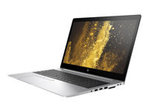 "HP EliteBook 850 G5 - 15.6"" - Core i7 8550U - 8..."