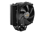 Ventilateur Listan be quiet! Dark Rock Slim refroidisseur de processeur