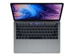 "PC Portable APPLE Apple MacBook Pro with Touch Bar - 13.3"" - Core i5 - 8 Go RAM - 512 Go SSD - français (AZERTY)"