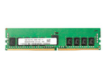 HP 16GB DDR4-2666 DIMM HP ProDesk 600