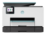 HP OfficeJet Pro 9025 All-in-One Oasis
