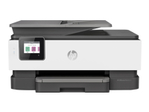HP OfficeJet Pro 8024 All-in-One