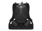 HP Workstation Z VR Backpack G2 - sac à dos PC...