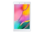 Tablette SAMSUNG Samsung Galaxy Tab A (2019) - tablette - Android 9.0 (Pie) - 32 Go - 8""