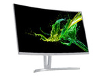 "ED322QAwmidx 31.5"" curved 4ms DVI HDMI"