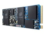 INTEL OPTANE 512GB H10 WITH SSD