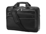 HP EXECUTIVE 15.6 LEATHER TOP L