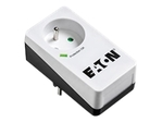 PDU & parasurtenseur Eaton Corporation Eaton Protection Box - protection contre les surtensions - 4000 Watt