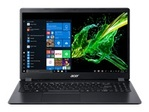 "PC Portable ACER Acer Aspire 3 A315-54K-30QQ - 15.6"" - Core i3 7020U - 4 Go RAM - 1 To HDD - Français"
