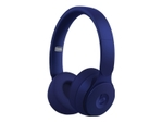 BEATS SOLO PRO WIRELESS NOISE