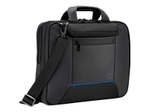 "HP Black bag 14"" - Recycled Series"