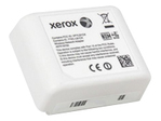 Switch non manageable XEROX Xerox - serveur d'impression