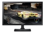 "27"" FHD Gaming Monitor SE310 with 1ms Fa"