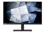 "TS/ThinkVision P24h/23.8""/2560x1440/16:9"