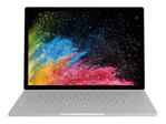 SURFACE BOOK 2 I5 8GB