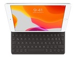 iPad Smart Keyboard-Fra