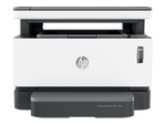 HP Neverstop Laser 1201n Printer