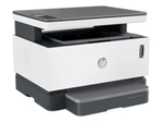 HP Neverstop Laser 1202nw Printer