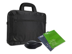 "Acer Options Pack 15.6"" Care Basic A"
