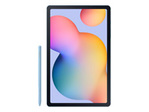 Tablette SAMSUNG Samsung Galaxy Tab S6 Lite - tablette - Android 10 - 64 Go - 10.4""