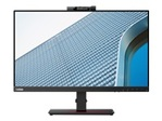 "TS/ThinkVision T24v-20/23.8""/IPS W-LED"