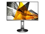 "Q2790PQE/27"" 2560x1440 4ms DP/HDMI/VGA"